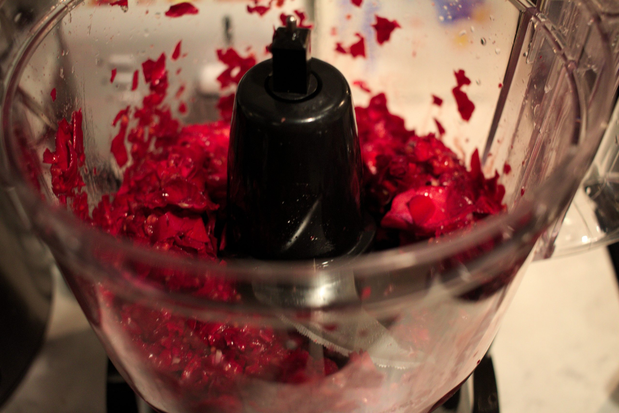 like water for chocolate recipe rose petals rose sauce