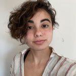 Alessandra Arif